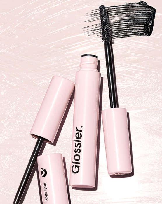 Glossier Lash slick Summer beauty wishlist